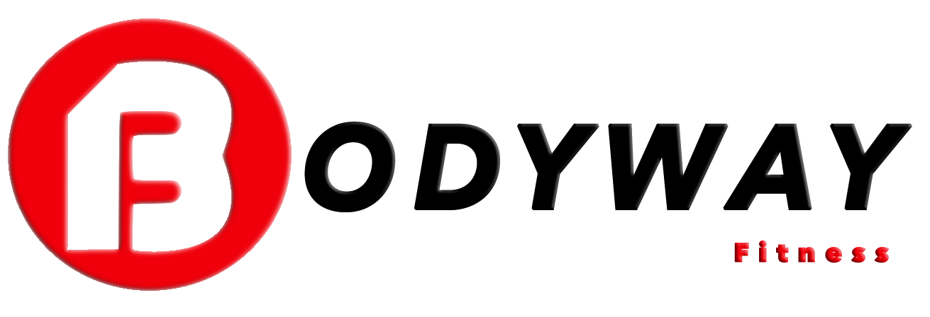 Bodyway Fitness
